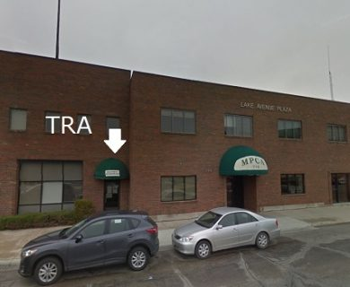 detroit lakes office