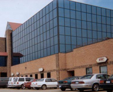 st. cloud office