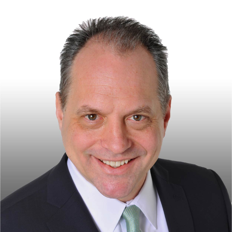 Photo of Jim Schowalter